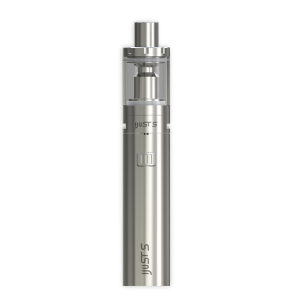 Где можно купить электронные сигареты якутск сигареты опт петр 1